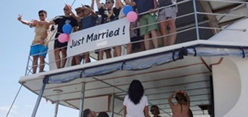 Getting Married in Phuket ???