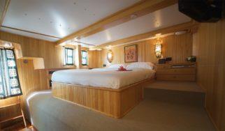 The Bushman Suite