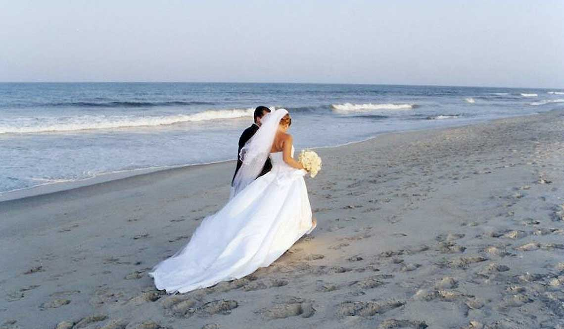shangani yacht charter wedding on the beach phuket thailand