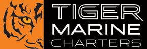 Tiger Marine Charter