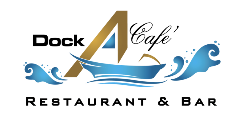 Dock A Cafe Phuket Restaurant & Bar - Phuket Boatlagoon